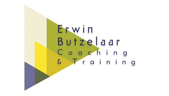 screendump-logo-EB
