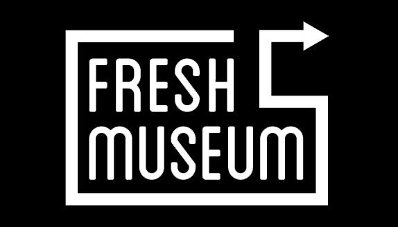 Freshmuseum_logo_574