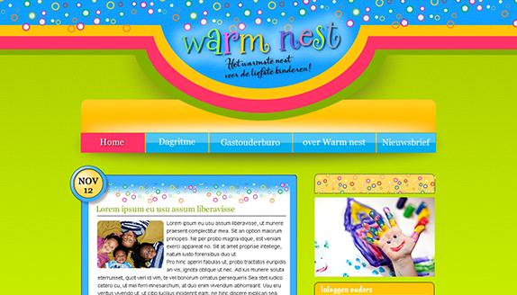 WS_WN1_574x328
