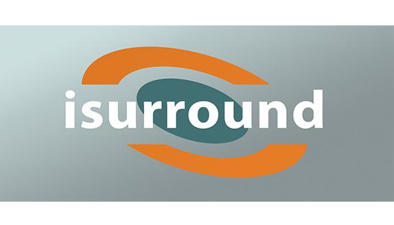 isurround_logo_574