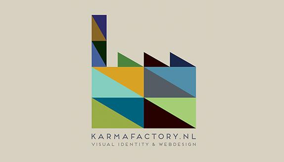 karmafactory_logo_574