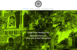 Post Nubila Lux